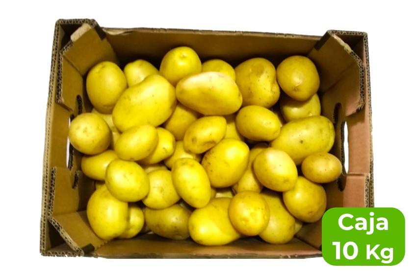 patata guisar caja 1