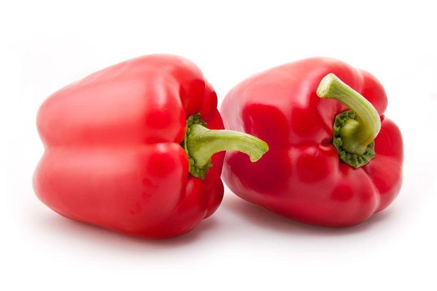 pimiento-rojo