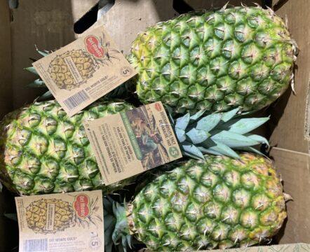 venta de frutas y verduras al por mayor