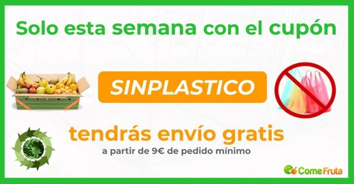 plástico contaminación