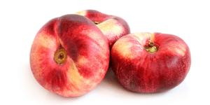 frutas de hueso platerinas