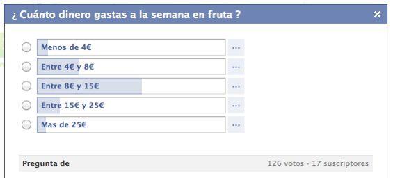 pregunta-facebook-consumo-fruta