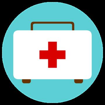 propiedades y beneficios curcuma curar heridas