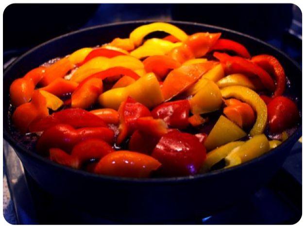 receta parrillada de verduras 1