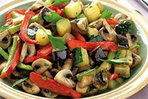 Receta-Salteado-Verduras