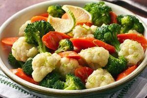 Receta-Verduras-al-Vapor