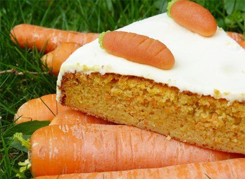 temporada de zanahorias