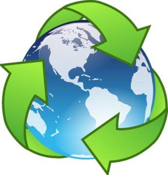 economia circular en el planeta