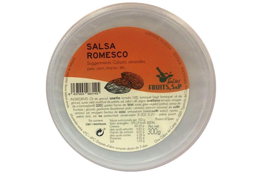 salsa romesco 1