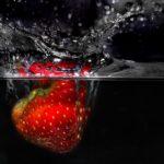 strawberry 1481402 1280