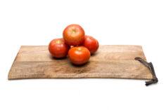 tomate ensalada kilo