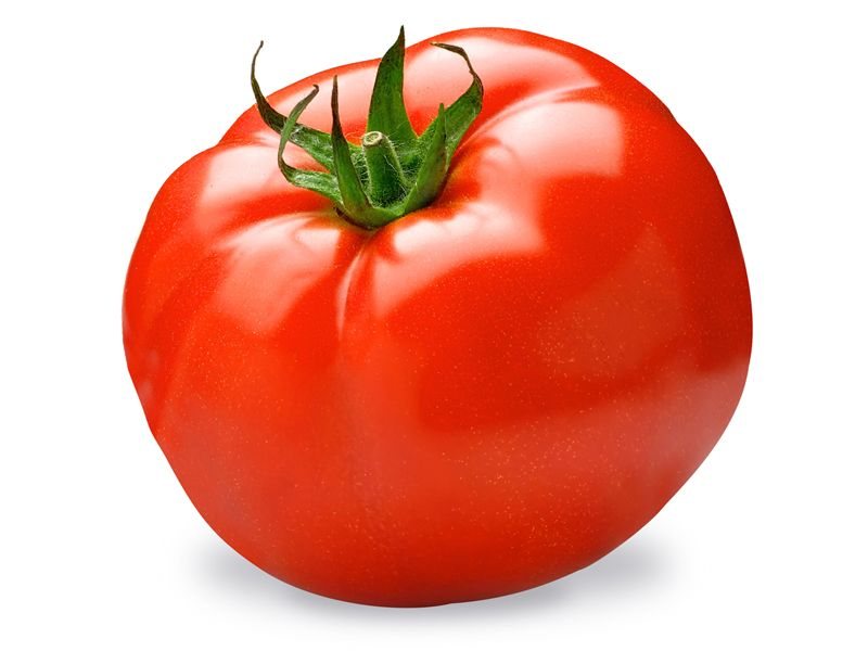 tomate gazpacho