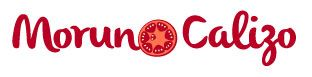 tomate-moruno-calizo-logo