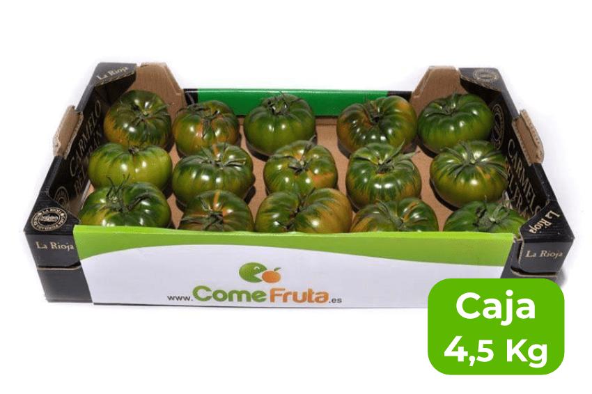 tomate raf caja