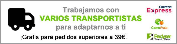 transportistas 1