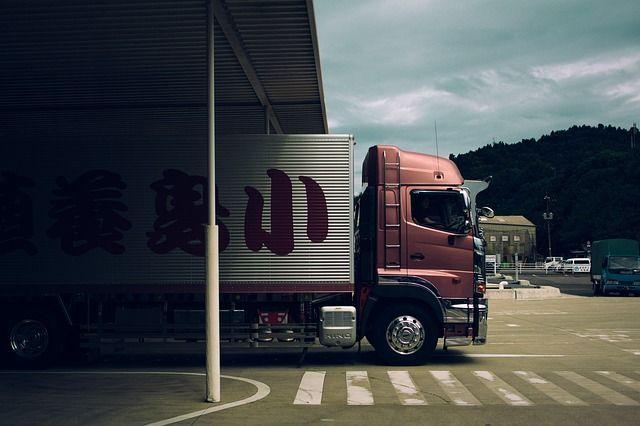 truck 1030846 640