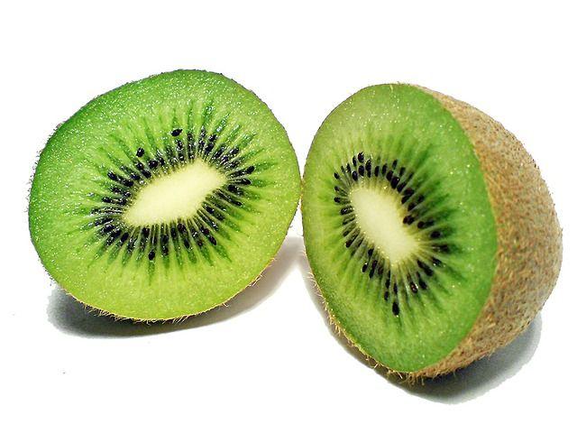 zumo kiwi